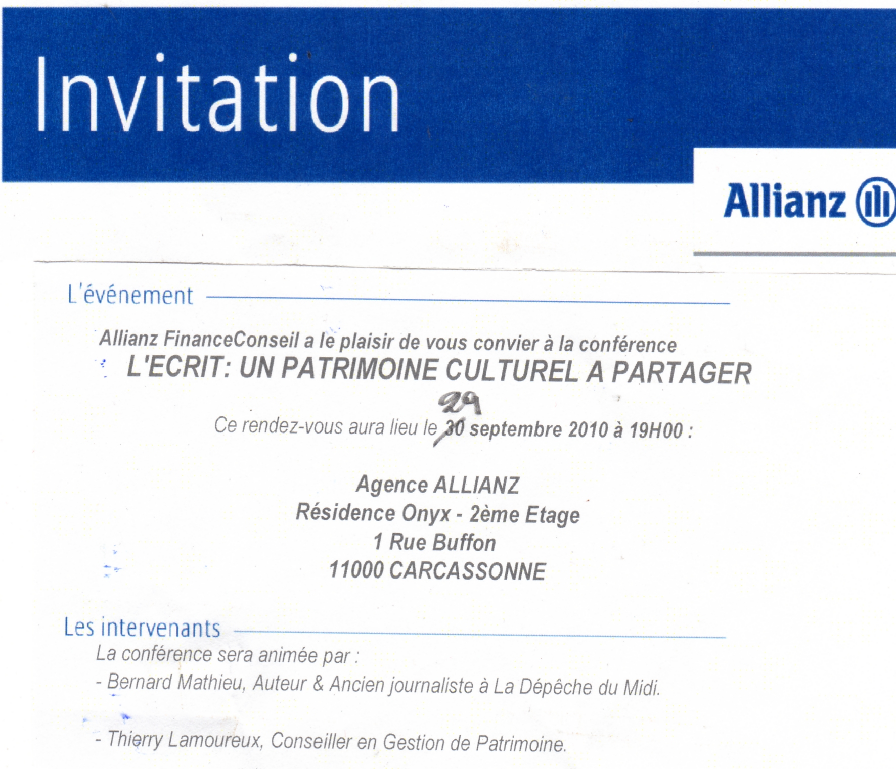allianz_29sept_2010.jpg